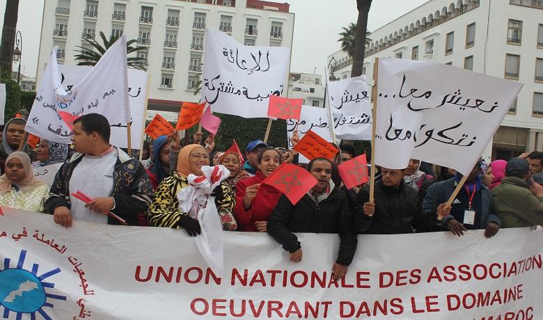 L'UNAHM annonce un sit-in les 19 et 26 septembre