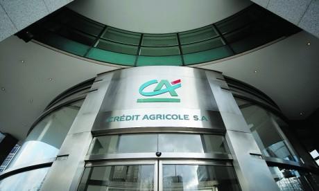 Crédit Agricole France:  le baril de pétrole à 100 dollars en 2020, une hypothèse à ne pas exclure