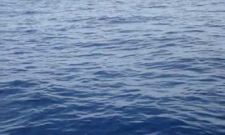 Ocean Cleanup, le navire qui va  nettoyer l'Océan Pacifique des déchets plastiques