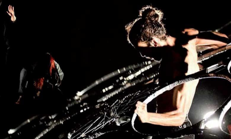Deux spectacles de danse explorant  la relation à l'Autre