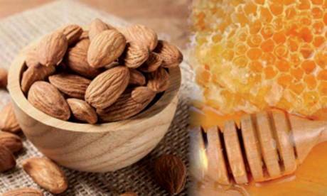 La 8e édition du festival de «Tananet» table sur la valorisation de l'amande et du miel