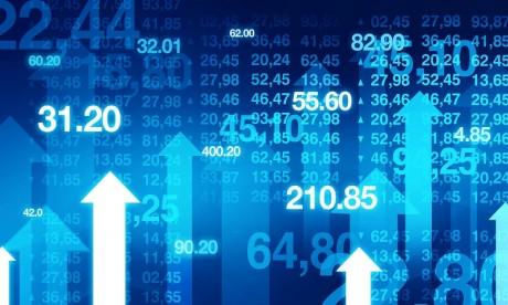 Microfinance : Le plafond sera revu à la hausse pour les TPE