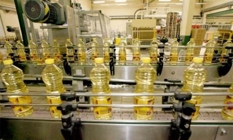 Lesieur Cristal: recul du RNPG à 87 MDH au S1-2018