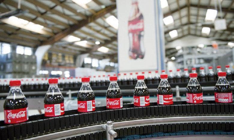 Coca-Cola récupèrerait près de 4.000 points de vente de Costa Coffee en Grande-Bretagne, en Europe ou encore en Chine.