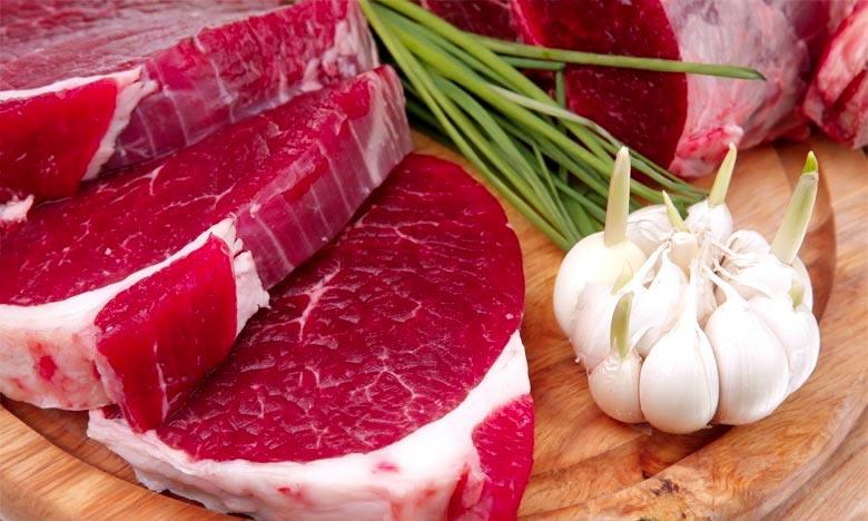 Le Maroc a pris plusieurs mesures visant à diversifier l'offre et améliorer la qualité des produits halal, procédant à la mise en place d'un contrat-programme pour accompagner les entreprises exportatrices et les normes de la certification halal. Ph : DR