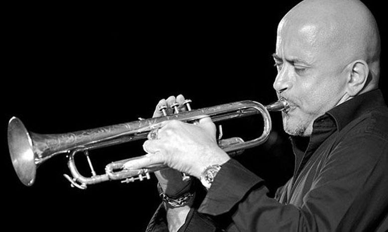 Le Festival Jazz au Chellah met au cœur de sa programmation la rencontre et le partage entre des musiciens  de jazz européen et des musiciens marocains autour du thème Jazz européen-Musiques marocaines.