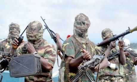 Les attaques menées par une faction de Boko Haram se revendiquant du groupe terroriste autoproclamé «État islamique» se multiplient ces dernières semaines.