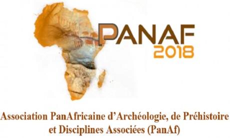 Valorisation du patrimoine culturel africain et développement durable