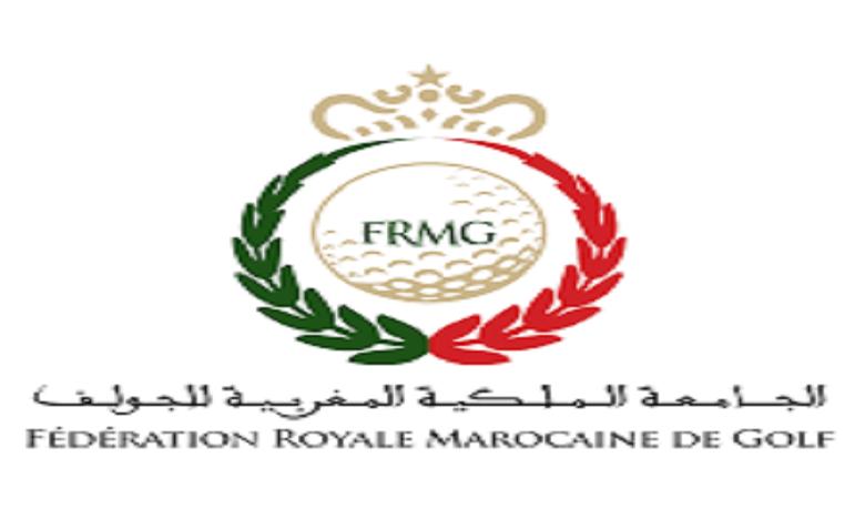 Golf: La FRMG tient une assemblée générale extraordinaire à Rabat