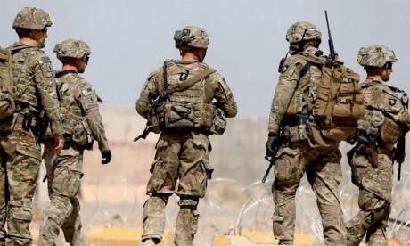 Le conflit armé en passe de devenir  le plus meurtrier au monde