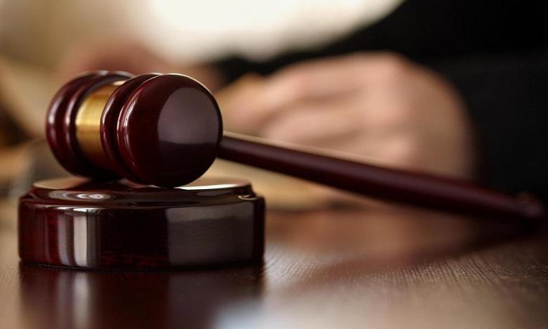 Un policier placé sous enquête judiciaire à Rabat