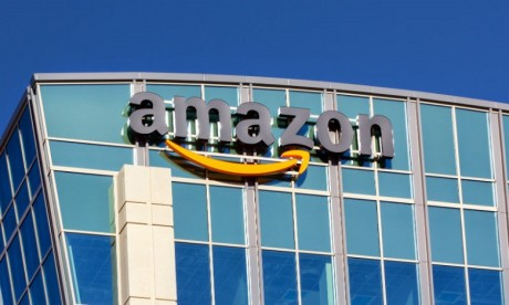 Amazon atteint les 1.000 milliards de dollars en Bourse