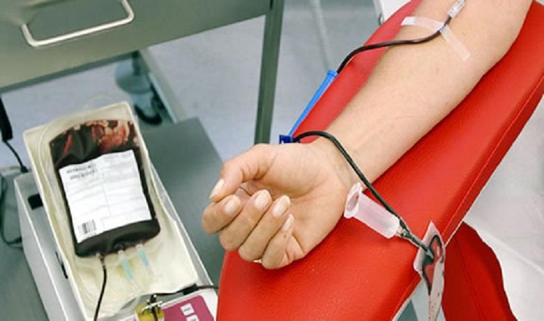 L'Hôpital Cheikh Khalifa lance une campagne de don du sang