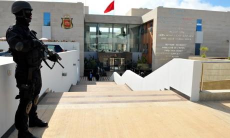 Trois adeptes de «Daech» interpellés à Tétouan et Agadir
