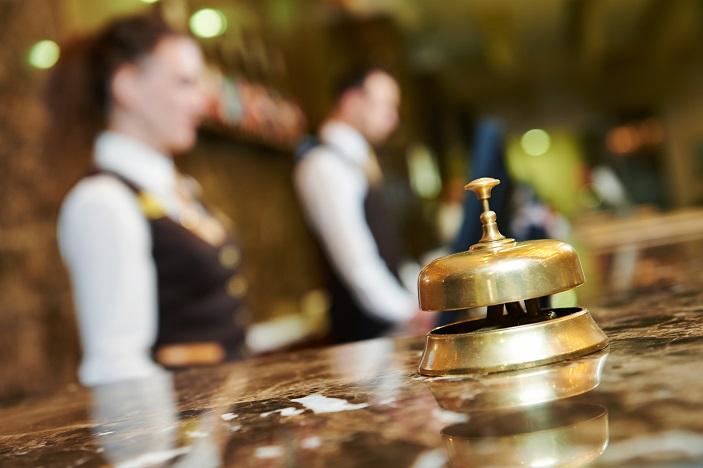 Hôtellerie : Les tarifs baisseraient de 2% en 2019 au Maroc
