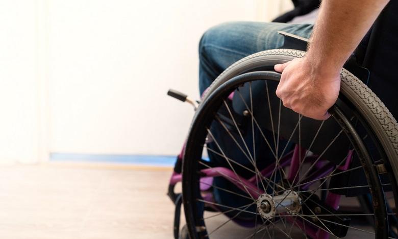 Lève-toi et marche : la fin du calvaire des paraplégiques