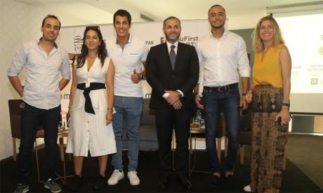 Ouarzazate abrite la première course extrême au Maroc