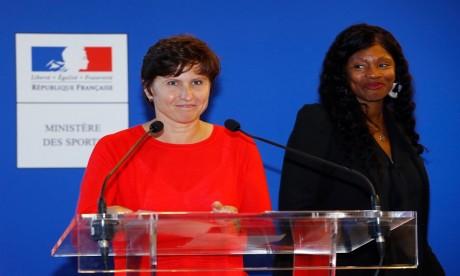 Remaniement gouvernemental en France