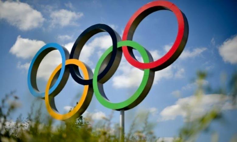 L'Indonésie s'est portée candidate pour organiser les Jeux olympiques d'été en 2032. Ph. DR