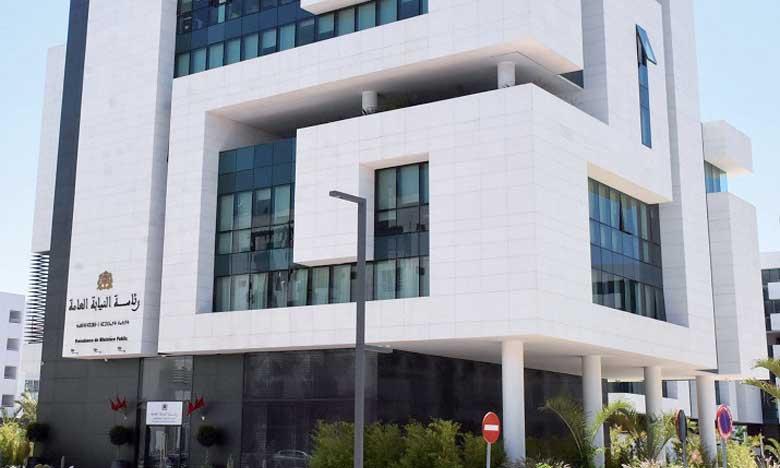 Synergie entre la Cour des comptes et le ministère public pour la moralisation de la vie publique