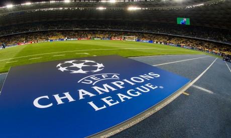Euro-2024: l'UEFA dévoile le rapport d'évaluation des candidatures