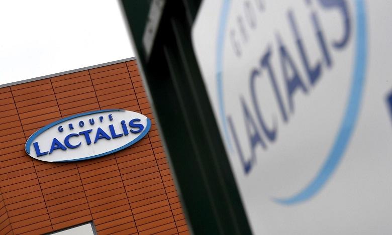Après le scandale, Lactalis fera-t-il son retour au Maroc ?