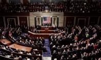 Un projet de loi bipartisan fustige la collusion Hezbollah-Polisario et réitère le soutien au plan d'autonomie au Sahara