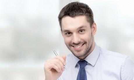 Le bonheur au travail, une responsabilité partagée