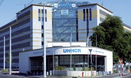 Le Maroc dénonce à Genève le refus de l'Algérie de recenser  les populations de Tindouf