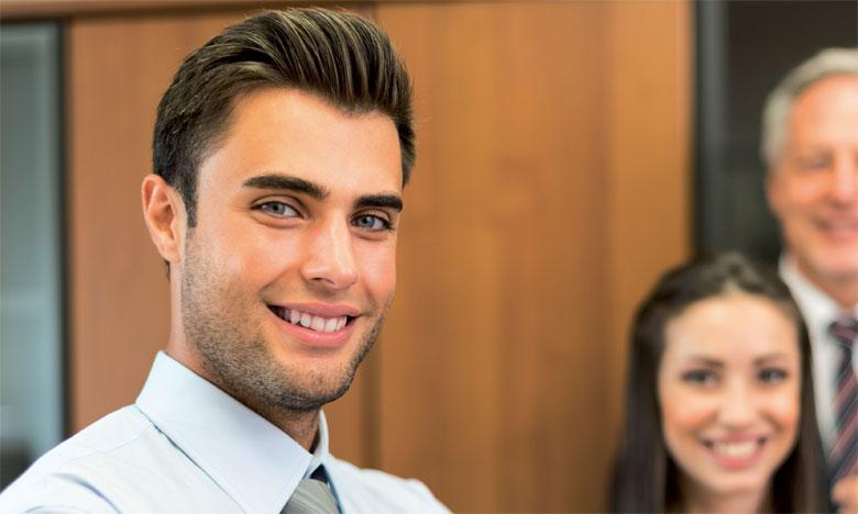 L'intrapreneuriat, libérateur de potentiel des jeunes