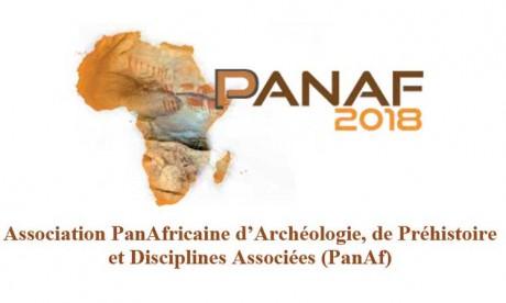 Pour valoriser le patrimoine  culturel africain et développement durable