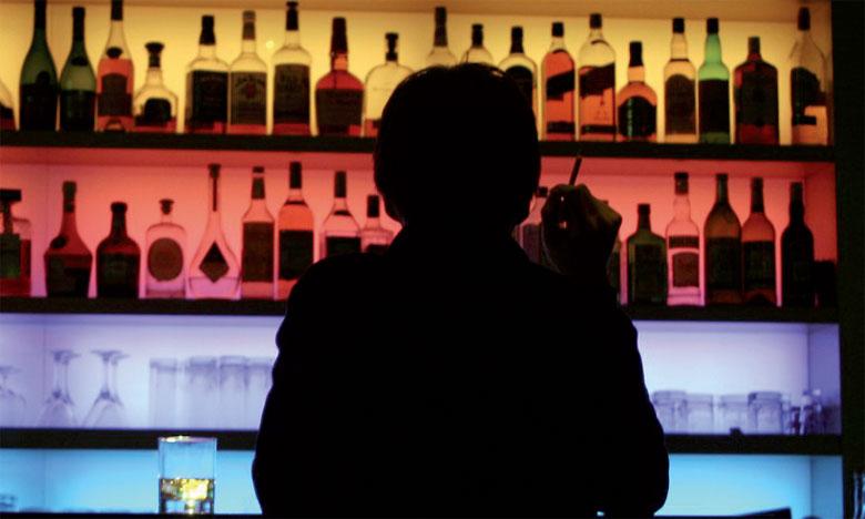 trois millions de personnes dans le monde meurent chaque année à cause de l'alcool
