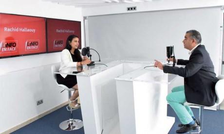 Yasmine Zaki de l'ADFM décortique  la loi sur la violence faite aux femmes