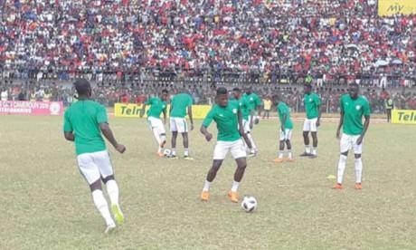Un mort et 37 blessés en marge du match Madagascar-Sénégal