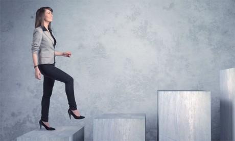 Entrepreneuriat féminin : L'AmCham Women in Business Summit revient le 27 septembre