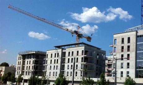 Immobilier : 10% du financement apportés par les banques participatives au 1er semestre
