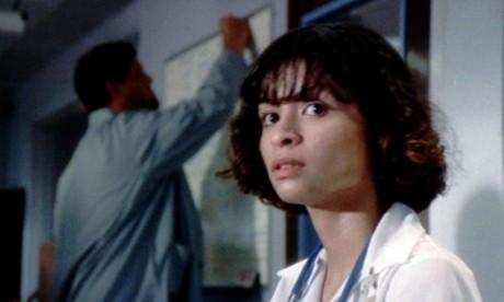 Une actrice de la série «Urgences» abattue en Californie