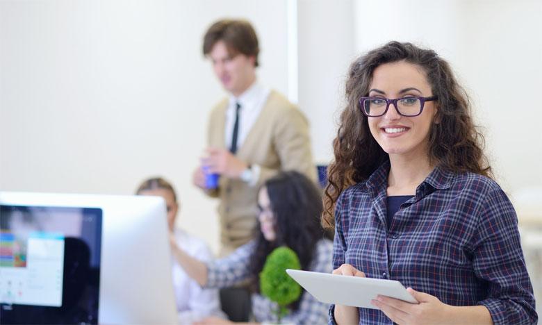 Pour réussir votre carrière, vous devez connaître vos centres d'intérêt professionnels, vos valeurs, vos motivations, vos compétences et vos qualités.