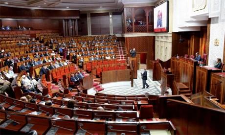 Le préscolaire placé parmi les priorités de la Chambre des représentants