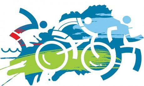 """Plus de 200 athlètes en lice au """"Triathlon Essaouira 2018"""""""