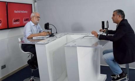 Omar El Kindi : «75% des employeurs des petites bonnes proviennent  de la classe moyenne aisée»