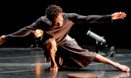 La Biennale de la danse  en Afrique 2020 se tiendra  à Marrakech