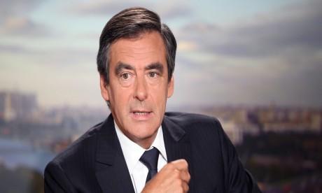 Affaire des emplois fictifs : François Fillon auditionné par la justice