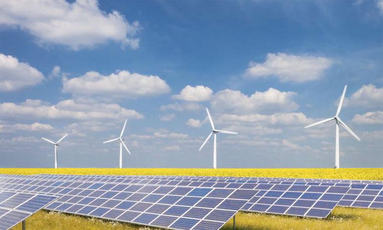 Les experts plaident pour un changement du modèle économique pour la protection de l'environnement