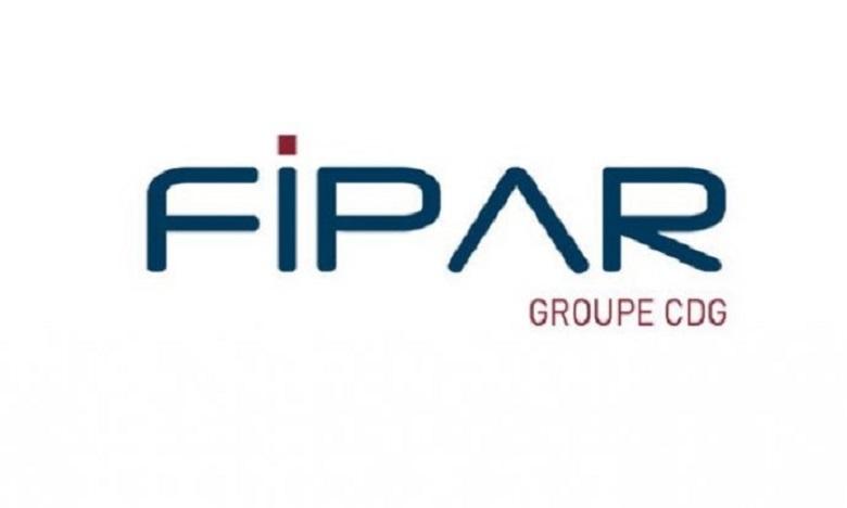 Fipar Holding injecte 400 millions de DH dans le capital des Domaines Zniber