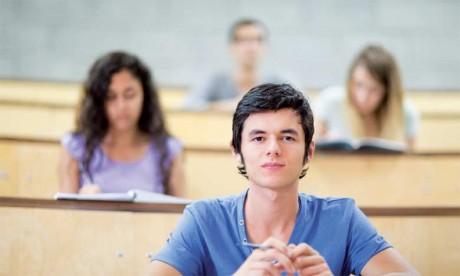 Junior-Entreprises: ces projets qui prennent vie dans les établissements d'enseignement