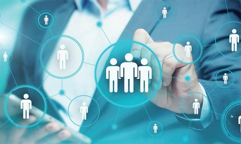 ReKrute prospecte les opportunités de développement du recrutement à l'ère du digital