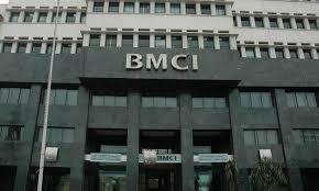 BMCI : 454 millions de DH à investir en 2018-2020