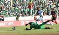 Le Raja valide sa qualification et affronte Enyimba en demies le 2 ou 3 octobre