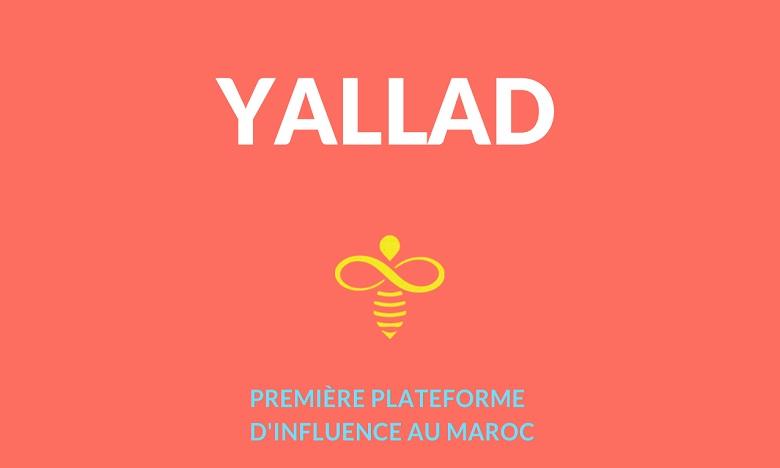 La première plateforme d'influence voit le jour au Maroc